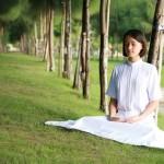 медитация-1